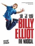 Billy Elliot - The Musical - Full Vocal Score Lyrics