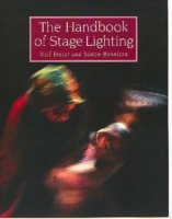 The Handbook of Stage Lighting