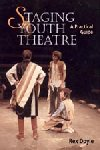 Staging Youth Theatre
