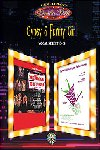 Gypsy & Funny Girl - VOCAL SELECTIONS