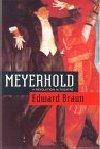 Meyerhold - A Revolution in Theatre