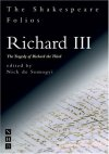 The Shakespeare Folios - Richard III - The Tragedy of Richard the Third