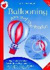 Ballooning Around The World - Teacher's Book (Music) & CD