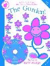 The Garden! - Teacher's Book (Music) & CD