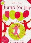 Jump For Joy - Teacher's Book (Music) & CD