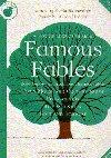 Famous Fables - Teacher's Book (Music)
