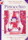 Pinocchio - Teacher's Book (Music)