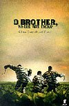 O Brother Where Art Thou? - VOCAL SELECTIONS FOR PIANO from the Movie