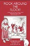 Rock Around the Flock - Teacher's Book (Music)