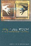 The Full Room - An A-Z of Contemporary Playwrighting