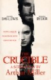 The Crucible - A Screenplay