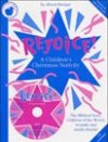 Rejoice! - Teacher's Book (Music) & CD