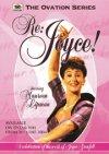 Joyce - starring Maureen Lipman - DVD - Region 2 - UK/European format