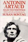 Antonin Artaud - Selected Writings