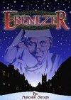 Ebenezer - JUNIOR