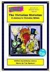 The Victorian Historian - A Journey to Victorian Britain - PERFORMANCE PACK