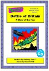 Battle of Britain - A Story of the Few - SUPER PERFORMANCE PACK