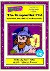 The Gunpowder Plot - Remember Remember the 5th of November - PERFORMANCE PACK