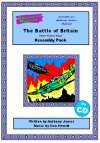 The Battle of Britain - Their Finest Hour - ASSEMBLY PACK