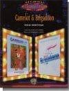 Camelot & Brigadoon - VOCAL SELECTIONS