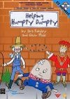Helping Humpty Dumpty - includes Script & Score & Backing CD