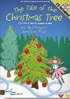 The Tale of the Christmas Tree - includes Script & Score & Backing CD