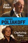 Joe's Palace & Capturing Mary & A Real Summer - Three TelePlays