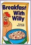 Breakfast With Willy