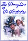 The Daughter of St Nicholas