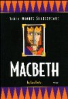 Sixty-Minute Shakespeare - Macbeth