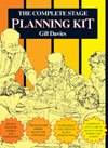 The Complete Stage Planning Kit