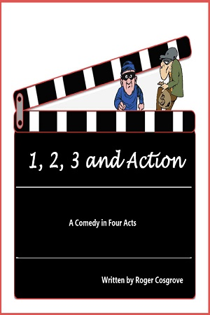 1,2,3 and Action