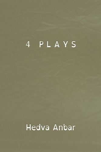 4 Plays - Personal Services & Scenes from a Singletons Meetup & Partners & Endgame