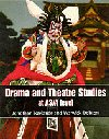 Drama and Theatre Studies at AS/A Level