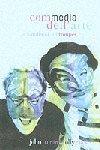 Commedia Dell'Arte - A Handbook for Troupes