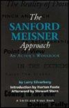 The Sanford Meisner Approach - An Actor's Workbook I