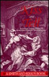 Kiss and Tell - Restoration Comedy of Manners - Monologues & Scenes and Historical Content