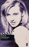 Chasing Amy & Clerks