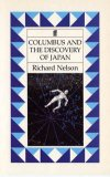Columbus and the Discovery of Japan