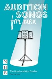 Audition Songs for Men