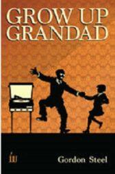 Grow Up Grandad