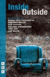 Inside/Outside - Six Short Plays