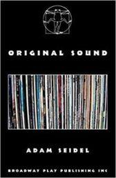 Original Sound