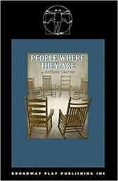People Where They Are