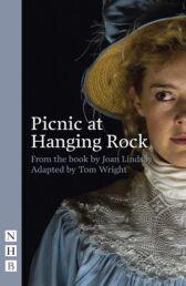 Picnic at Hanging Rock - STAGE VERSION