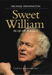 Sweet William - DVD