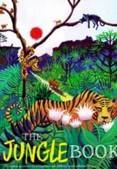 The Jungle Book - Musical