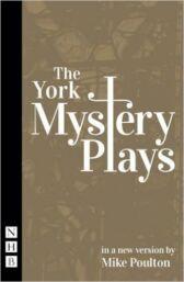 The York Mystery Plays