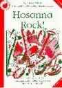 Hosanna Rock! - Teacher's Book (Music) & CD