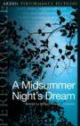 A Midsummer Night's Dream - Arden Performance Edition
